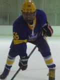 Bryce Montgomery