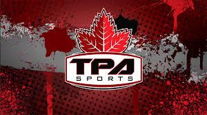 TPA sports